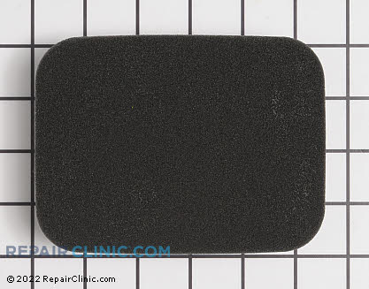 Air Filter 6690329         Main Product View