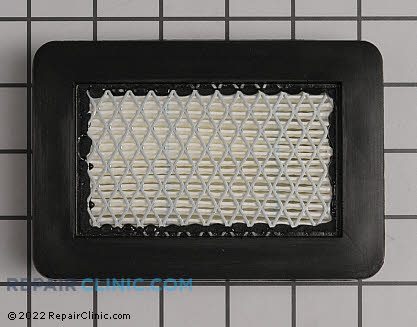 Air Filter A226000530      Main Product View