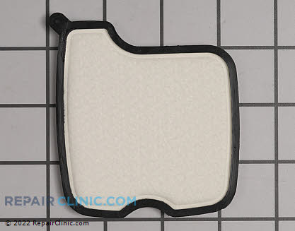 Air Filter A226000690      Main Product View