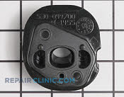 Flange - Part # 1985795 Mfg Part # 530049700