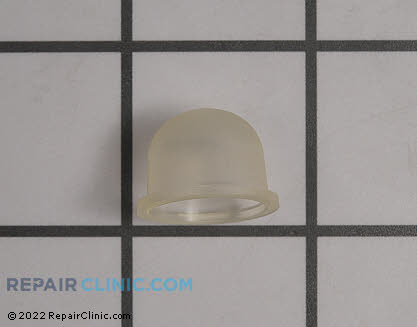 Primer Bulb 6684689         Main Product View