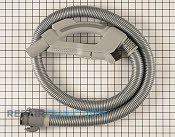 Vacuum Hose - Part # 1638391 Mfg Part # 61977-5