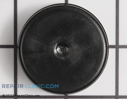 Hub Cap 931-0484A Main Product View