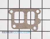 Gasket - Part # 1734045 Mfg Part # 11060-2078