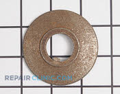 Pulley - Part # 1832204 Mfg Part # 756-04114