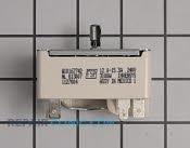 Surface Element Switch - Part # 1481224 Mfg Part # W10167742