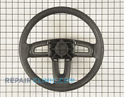 Steering Wheel - Part # 1780946 Mfg Part # 21546664