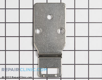 Door Catch 216324200       Main Product View