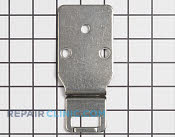 Door Catch - Part # 445601 Mfg Part # 216324200