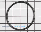O-Ring - Part # 1067439 Mfg Part # 25001105