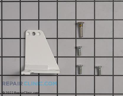 Bottom Hinge 11899-S-KIT     Main Product View