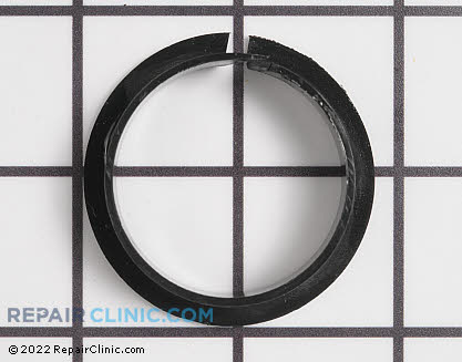 Bushing 77141-119N      Main Product View