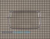 Door Shelf Bar - Part # 2037586 Mfg Part # DA63-04631A