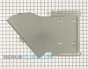 Plate - Part # 1169786 Mfg Part # WR17X11984