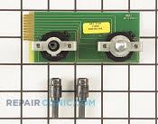 Control Module - Part # 1045520 Mfg Part # 00268720