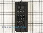 Control  Panel - Part # 2085976 Mfg Part # DE94-01402D