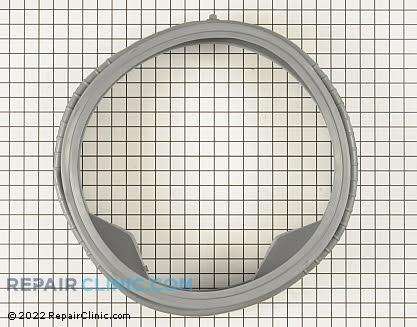 Door Boot Seal MDS47123603     Main Product View