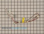 Wire Harness - Part # 1512865 Mfg Part # 241926001