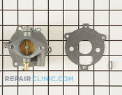 Carburetor - Part # 1640575 Mfg Part # 390404