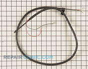 Control Cable - Part # 1951601 Mfg Part # 270021004