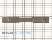 Blade - Part # 1764292 Mfg Part # 01172300
