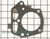 Cylinder Head Gasket - Part # 1731918 Mfg Part # 11004-7027