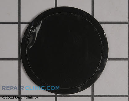 Door Seal 38784091        Main Product View