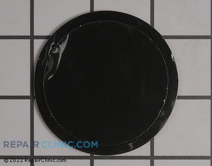 Door Seal 38784091        Main Product View