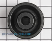 Deck Wheel - Part # 1698668 Mfg Part # 7019190YP