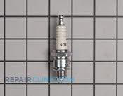 Spark Plug - Part # 1863396 Mfg Part # 5111