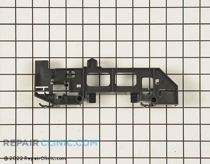 Switch Holder 5304483410 Main Product View