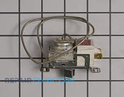 Temperature Control Thermostat - Part # 1091656 Mfg Part # WR09X10074