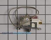 Temperature Control Thermostat - Part # 1091656 Mfg Part # WR09X10074