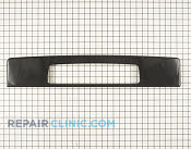 Bracket - Part # 1556323 Mfg Part # WB36T11249