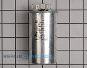 Capacitor - Part # 632488 Mfg Part # 5303306706