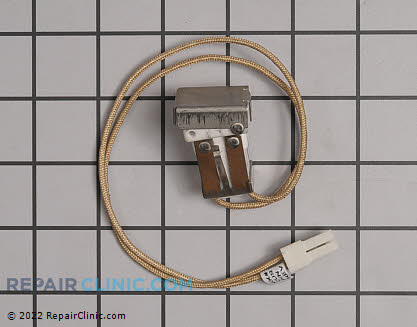 Rack Sensing Switch 316508301       Main Product View