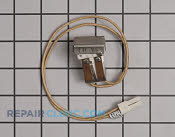 Rack Sensing Switch - Part # 1465970 Mfg Part # 316508301