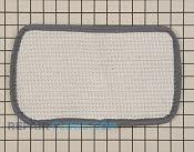 Floor Tool - Part # 1721845 Mfg Part # 60677A