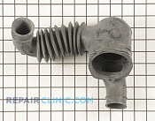 Hose - Part # 1793600 Mfg Part # 134639920