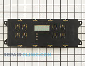 Oven Control Board - Part # 1794262 Mfg Part # 316557116