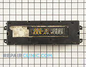 Oven Control Board - Part # 1195089 Mfg Part # WB27T10799
