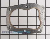 Cylinder Head Gasket - Part # 2220613 Mfg Part # 12281-ZC0-003