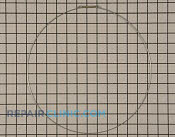 Boot Seal Retaining Ring - Part # 1106200 Mfg Part # 00439671