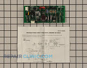 Main Control Board - Part # 1946505 Mfg Part # UP00087