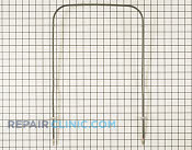 Broil Element - Part # 703982 Mfg Part # 74003908