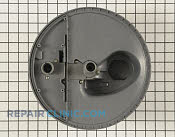 Sump - Part # 1565414 Mfg Part # 5304475641