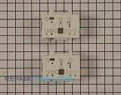 Control  Panel - Part # 1260239 Mfg Part # 5304459446