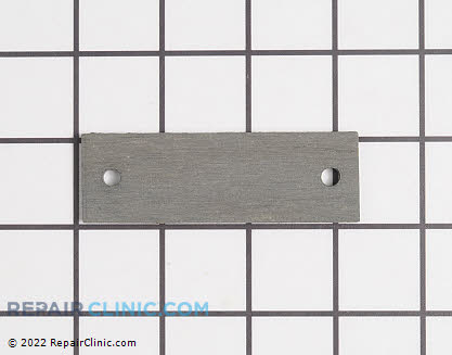 Brake Lining 03229100 Main Product View