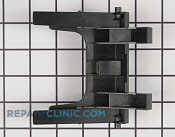 Filter Frame - Part # 1998659 Mfg Part # 00491633