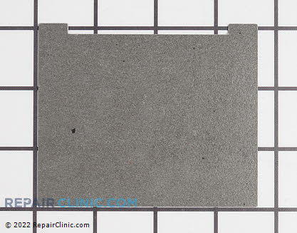 Insulator Gasket 900999002 Main Product View